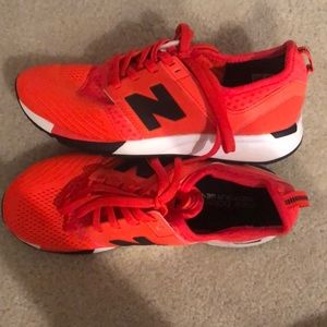 New Balance- Two Four Seven